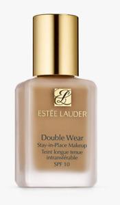 Estée Lauder Double Wear Stay-in-Place SPF 10 Makeup Liquid Makeup 30ml