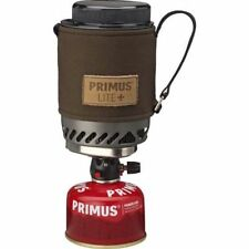 Accessoires réchauds matériel de cuisine Primus pour tente et auvent de camping