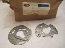 69-75 Ford Mercury Distributor Breaker Plate Parts NOS D2AZ-12151-B