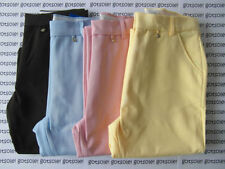 adidas Other Casual Trousers for Women