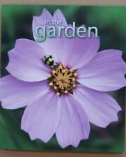 In The Garden Limited Edition Stamp Collection