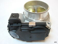 GM Genuine OEM Fuel Injected Throttle Body 12670981
