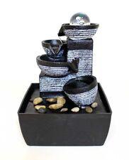 Deko-Zimmerbrunnen aus Kunststoff fürs Wohnzimmer | eBay
