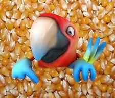 3kg Mushroom Profi Popcornmais,genfrei (5,33€/kg)für Popcornmaschine und Pfanne