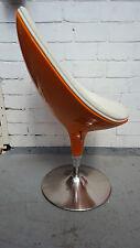 Markenlose Sessel im Vintage -/Retro-Stil