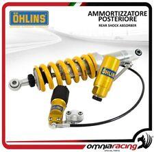 Ohlins mono ammortizzatore post regolabile STX46 Street Yamaha FZ1 2006>2012
