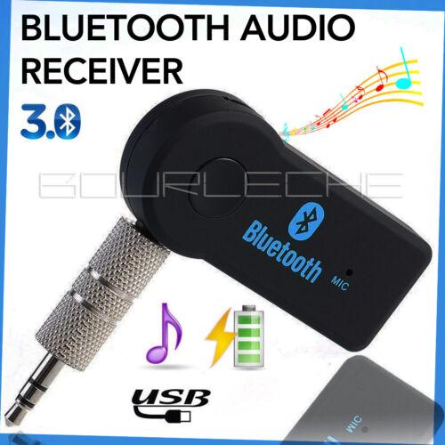 Catalog 1 X Audio Line In Mini Phone Stereo 3 5 Mm Travelbon.us