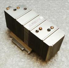 Dell GF449 0GF449 PowerEdge 2950 PE2950 Processor Heatsink - Aluminium & Copper