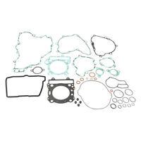KTM SXF 250 2006-12 EXC-F 250 2005-13 ATHENA COMPLET ENSEMBLE JOINTS DE MOTEUR