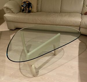 Triangular End Tables For Sale In Stock Ebay