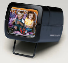Kaiser Diascop Mini 2 Slide Viewer