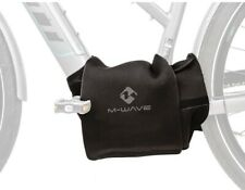 E-Bike Motor Cover Neopren Schutz  für Bosch, Panassonic, Shimano Schutzhülle