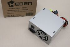 HEDEN PSX-A830 V2.2  230V 480W Netzteil Powersupply  OVP