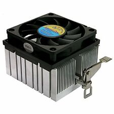 MassCool CPU Cooler Heatsink and Fan Combo 9U291B1M3GO *FREE SHIPPING*