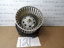 92 93 94 95 Buick Park Avenue Blower Motor Fan A/C Heater #121BM