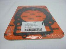 Zylinderkopfdichtung Dichtung NEU 75030036000 KTM 690 Duke 08-11