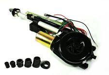 Power Antenna Aerial Radio Kit For Lincoln Continental Town Car Mark 6 VII VIII