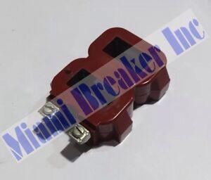 9-1989-1 Cutler Hammer Coil 110-120V