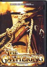 DVD: The Gathering: A Vaquero Films Documentary