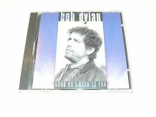 """BOB DYLAN """"GOOD AS I BEEN TO YOU"""" CD COLUMBIA 1992"""