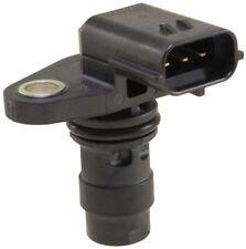 Engine Camshaft Position Sensor NGK EC0029