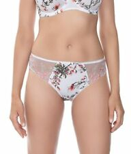 Fantasie Thongs Floral Panties for Women