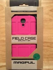 Magpul Field Case for Galaxy S4 - MAG458