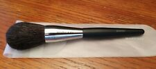 Mary Kay All Over Powder Brush NEW With Case