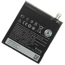 Batería Original HTC B2PS5100 para One X9 X9U X9E Desire 10 E56ML 3000mAh