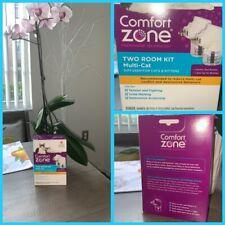 �Comfort Zone Multicat Diffuser 2 Room Kit {Brand new}�