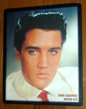 Elvis Presley True Legends Mouse Mat Pad