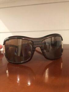 GUCCI Sunglasses Made in Italy GG 1510/S NLI 66[]16 120