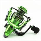 14 BB alta velocidad Rodamiento de bola para agua salada / Dulce Pesca spinning