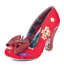 belles chaussures femme a talon orientales