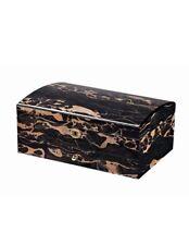 High Gloss Wooden Jewellery Box  - E5