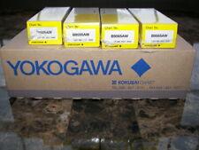 Yokogawa B9565Aw Cart Paper- Brand New