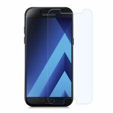 Folie Schutz für Bildschirm Samsung Galaxy A7 - Smartphone Bildschirm Bildschirm