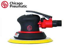 Chicago Pneumatic 8941272553