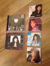 Donna Summer PWL Job Lot CDs