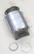 1992 1993 1994 1995 1996 1997 Lexus SC400 RIGHT SIDE catalytic converter