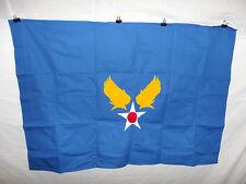 flag190 WW2 US Army Air Force generic flag cotton