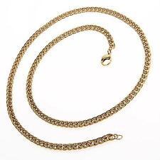 New Morellato Gioielli da vivere Spiga Chain Necklace