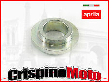 DISTANZIALE PER PINZA FRENO POST. APRILIA 50 PEGASO/RS/RX/TUAREG RALLY/TUONO
