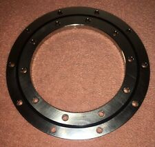 Kaydon Slewing Bearing 19080001 Out Of Package