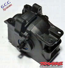 Traxxas Slash 4x4 Ultimate Rear Differential - BRAND NEW