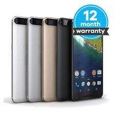 Huawei Nexus 6P A2 - 32Gb 64GB 128GB - Unlocked SIM Free Smartphone