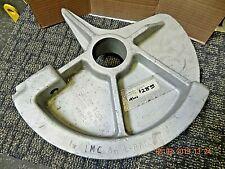 "Greenlee #502-5263 1 1/2"" Imc 8 9/32 Conducit Bending Shoe For 555 Bender"