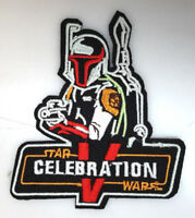 """Star Wars Vader Sith Lord Logo 4/"""" Patch-USA Mailed SWPA-CD-04"""