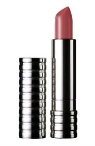 Clinique Dramatically Different Lipstick Plum Brandy 38