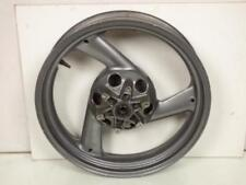 rim rear Yamaha motorcycle 600 Diversion 3HE / R-61 Opportunity wheel ring m